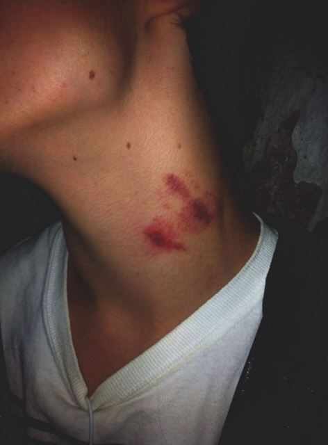 hickey_New_Love_Times
