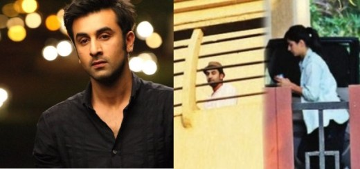 ranbir kapoor and katrina kaif renting home_New_Love_Times