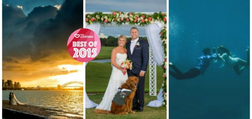 wedding related stories_New_Love_Times