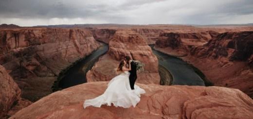 best wedding photo 2015_New_Love_Times