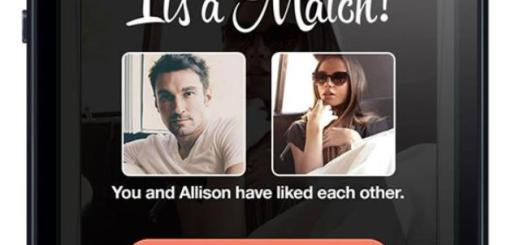 tinder_New_Love_Times
