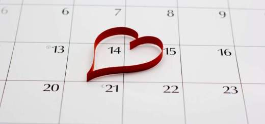 Valentine's Day_New_Love_Times