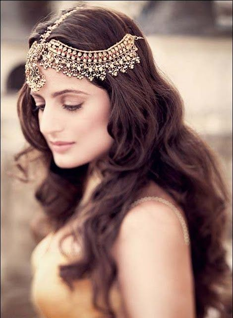 bridal hair accessories_New_Love_Times