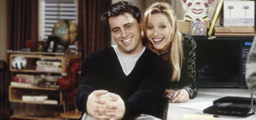 joey and phoebe_New_Love_Times