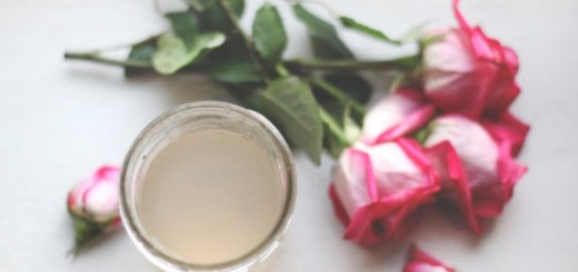 rose water_New_Love_Times