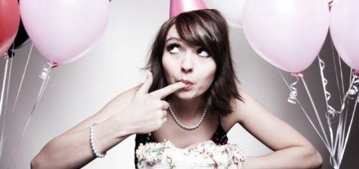 woman birthday_New_Love_Times