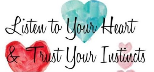 follow your heart_New_Love_Times