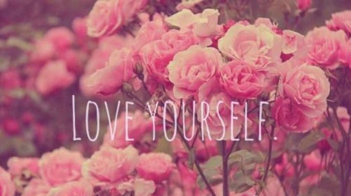 love yourself_New_Love_Times