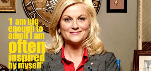 Leslie Knope_New_Love_Times