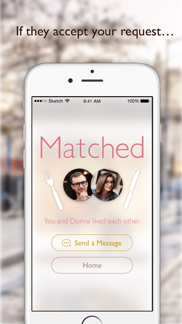 Dating app vancouver