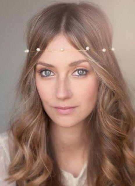 wedding hair accessories_New_Love_Times