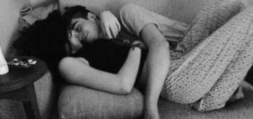how to cuddle_New_Love_Times