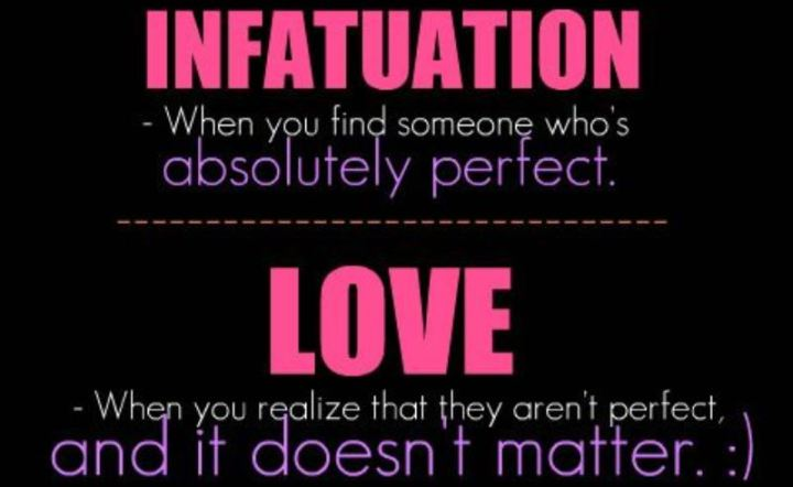 infatuation_New_Love_Times