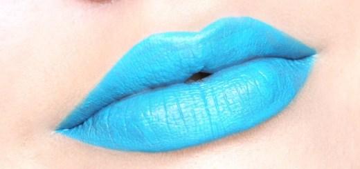 blue lipsticks_New_Love_Times