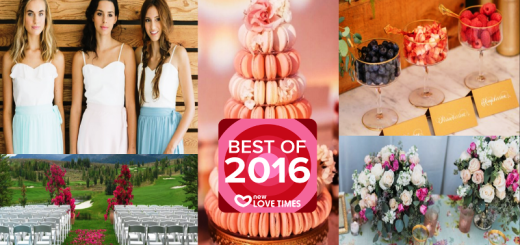 top-10-hottest-wedding-trends-of-2016_New_Love_Times
