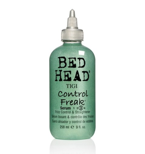 anti-static hair products_New_Love_Times