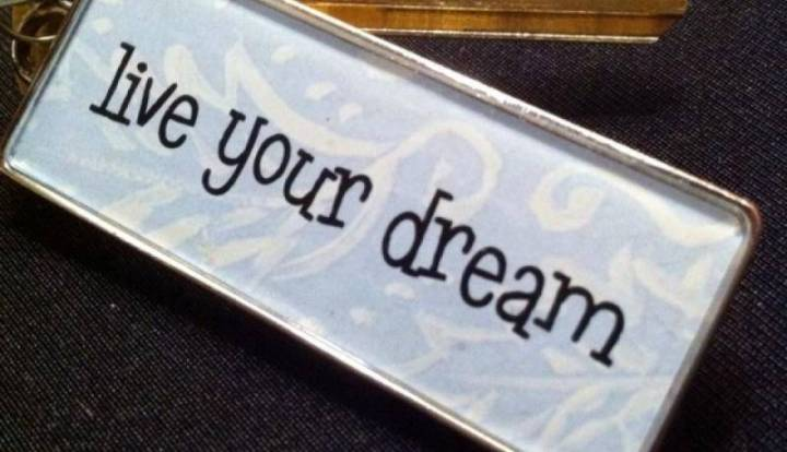 follow your dreams_New_Love_Times