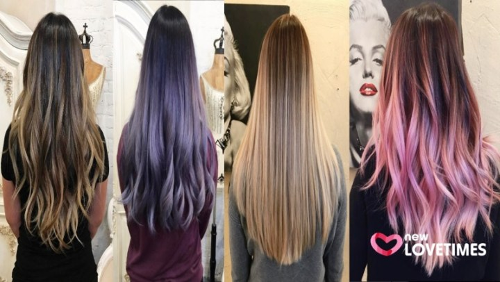 Everything You NEED To Know Before And After You Color Your Hair_New_Love_Times