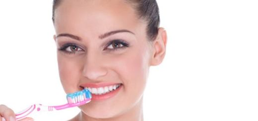 home remedies for halitosis_New_Love_Times