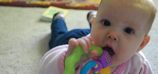 home remedies for teething_New_Love_Times