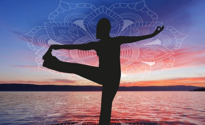 history of yoga_New_Love_Times