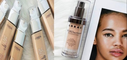 best foundation for oily skin_New_Love_Times