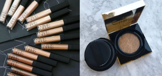 best concealer for combination skin