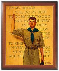 boy-scout1.jpg
