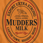 Mudders Milk - bybulldog.co.uk