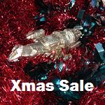 Chrismas Sale 150x150