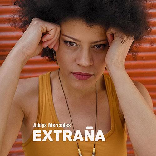 addys-mercedes-extrana