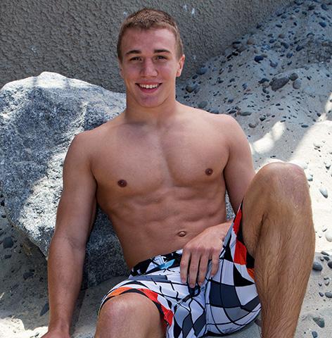 beach-jock