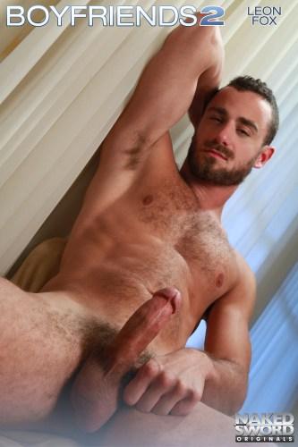 NSV022_Boyfriends2_LeonFox_affilVert_1