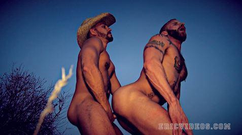 cowboy-gay-sex