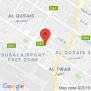 Serviced Offices To Rent And Lease At Dubai Airport Free Trade Zone 3rd East Wing Building 4th