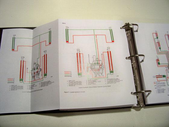 Likewise 480 Case Backhoe Wiring Diagram On Case 480 Wiring Diagram
