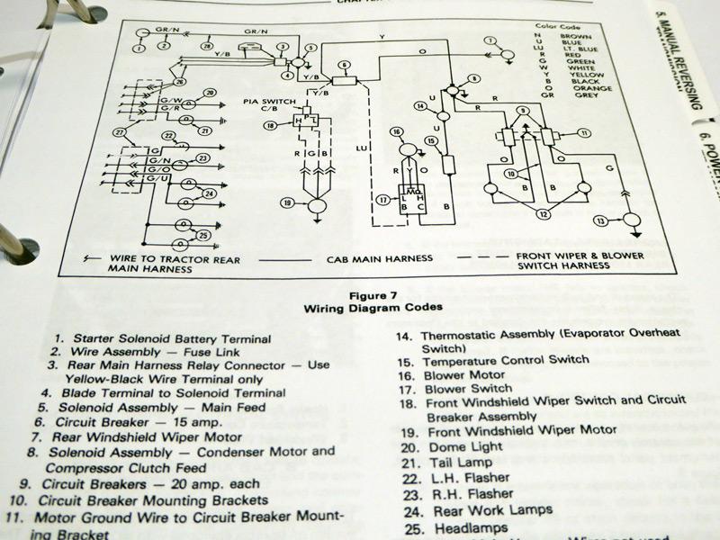 Code 3 Flasher Wiring Diagram - Schematics Online  Flasher Wiring Diagram on