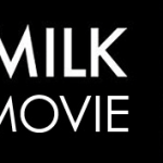 Come see Breastmilk! The Movie screening at EJGH tonight!