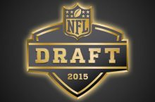 New Orleans Saints 2015 undrafted rookie free agents