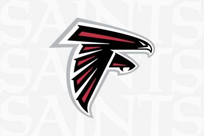GAMEDAY: Atlanta Falcons