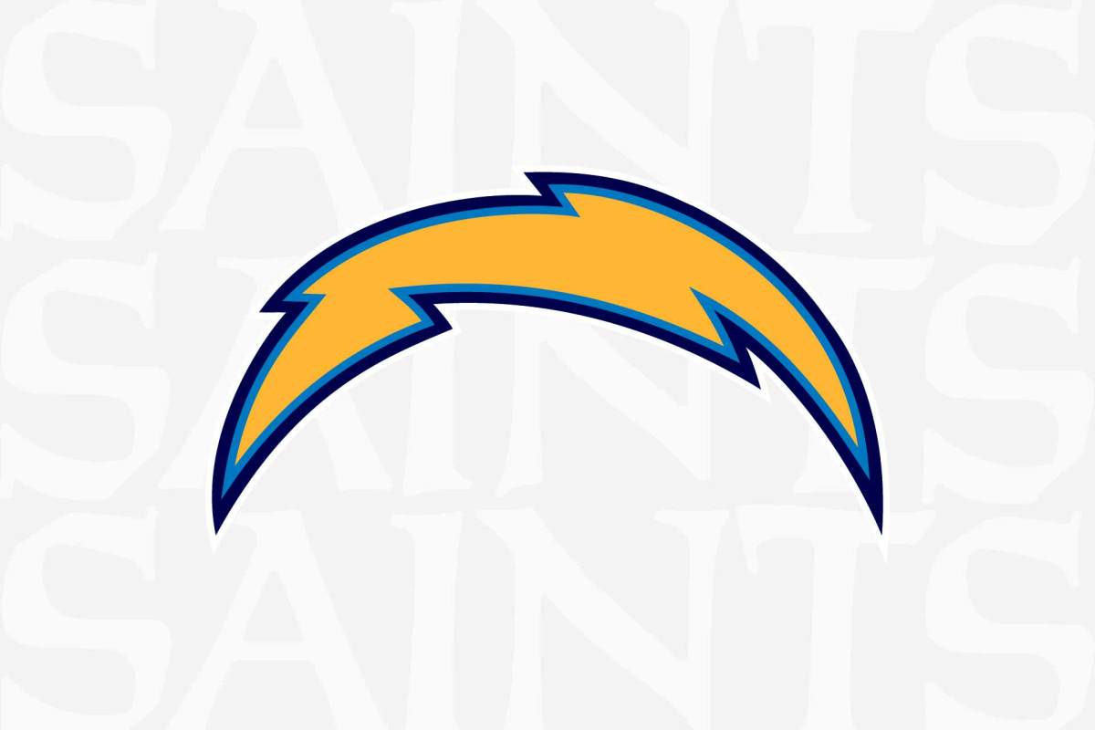 GAMEDAY: San Diego Chargers
