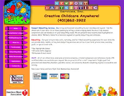 Babysitter Duties Responsibilities Resume   Sample Customer ...