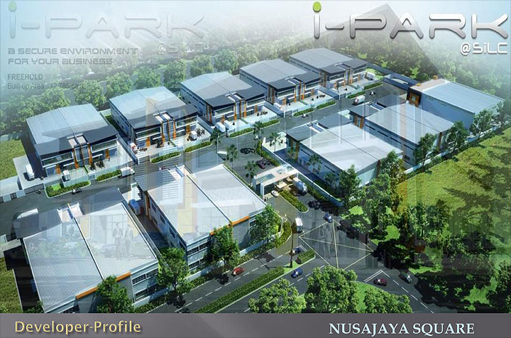 Nusajaya-Square-Developer-profile