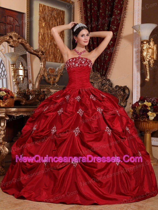 Secret Life Of Walter Mitty Quotes Wallpaper The Gallery For Gt Quinceanera Dresses Dark Red