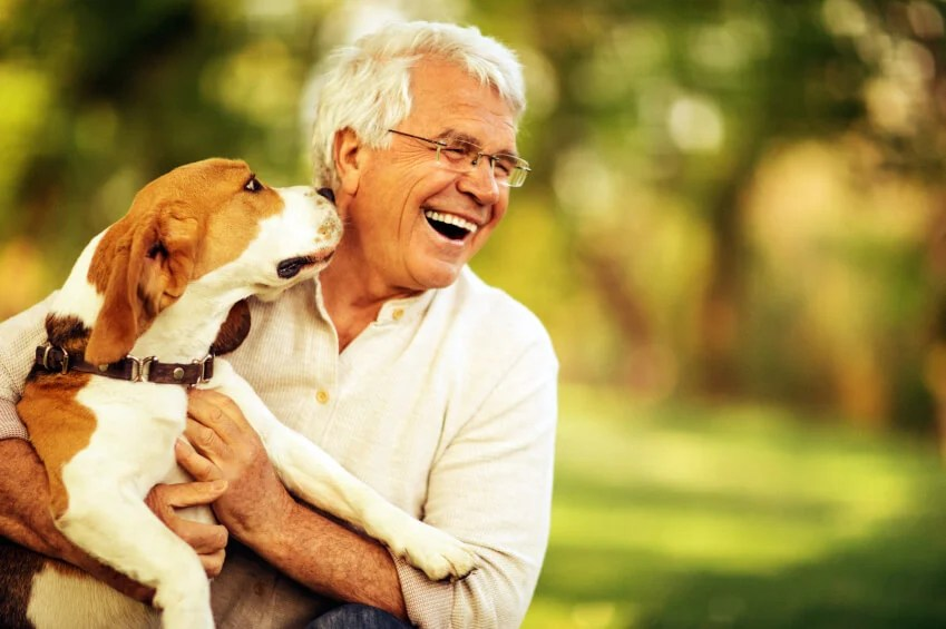 Jobs for Seniors -- How to Find Them NewRetirement