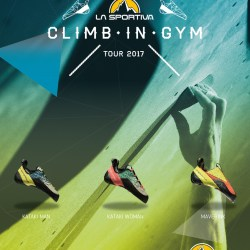 Climb-In-Gym Tour 2017_GENERALE-01