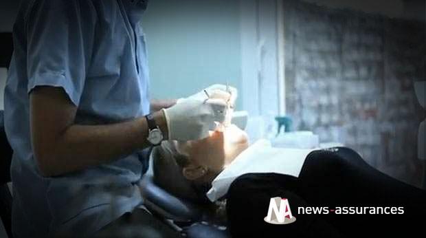 dentiste-bucco-dentaire-dents-medecin-sante-soins-dentaire-