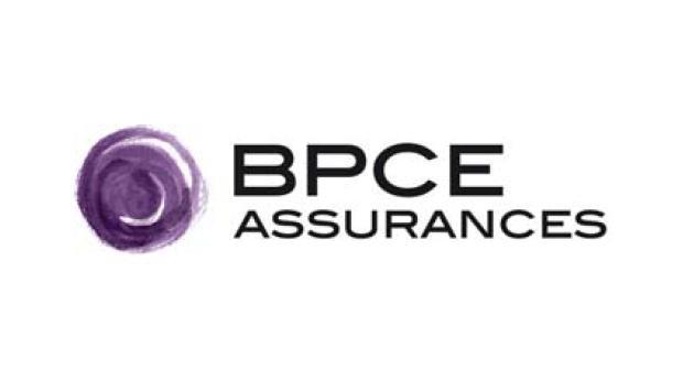 image Produits / GAV : BPCE Assurances lance une nouvelle offre Garantie des Accidents de la Vie