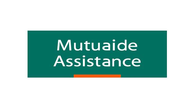 image Partenariat : Mutuaide Assistance s'engage avec Crédit Agricole – LCL, Carrefour Banque et Arkéa