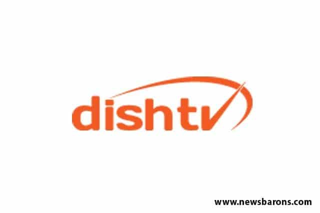 DISH TV India Limited Receives Equity Shareholders Approval for